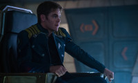 Star Trek Beyond Movie Still 2