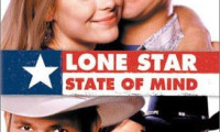 Lone Star State of Mind Movie Still 2