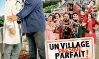 Un village presque parfait Movie Still 1