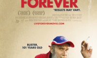 How to Live Forever Movie Still 1