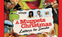 A Muppets Christmas: Letters to Santa Movie Still 8