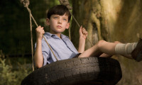 The Boy in the Striped Pajamas Movie Still 4