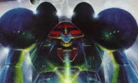 Giant Robo: The Animation Movie Still 6