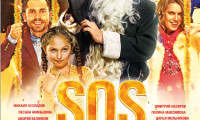 SOS, Ded Moroz, ili Vsyo sbudetsya! Movie Still 1