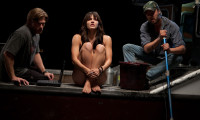 Shark Night 3D Movie Still 2