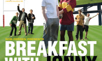 Breakfast with Jonny Wilkinson Movie Still 1