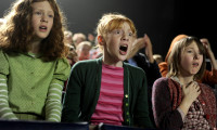 Horrid Henry: The Movie Movie Still 8