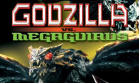Godzilla vs. Megaguirus Movie Still 1
