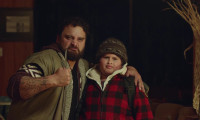 Hunt for the Wilderpeople Movie Still 5