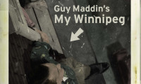 My Winnipeg Movie Still 7