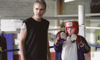 Bad Santa Movie Still 8
