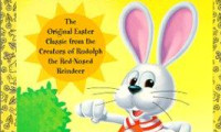 Here Comes Peter Cottontail Movie Still 4