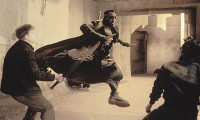 Blade II Movie Still 7