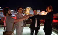 The Hangover Movie Still 3