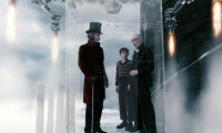 Charlie and the Chocolate Factory Movie Still 6