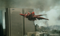 Godzilla vs. Destoroyah Movie Still 3