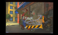 Oliver & Company Movie Still 2