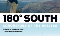 180° South Movie Still 6