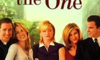 She's the One Movie Still 8