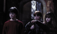 Harry Potter and the Sorcerer's Stone Movie Still 5