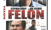 Felon Movie Still 6