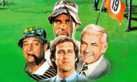 Caddyshack Movie Still 7