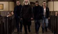 The Boondock Saints II: All Saints Day Movie Still 4