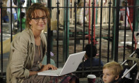 Motherhood Movie Still 3