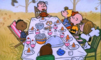A Charlie Brown Thanksgiving Movie Still 5
