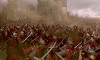 Conquest 1453 Movie Still 5