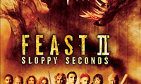 Feast II: Sloppy Seconds Movie Still 7