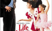 Life with Mikey Movie Still 5