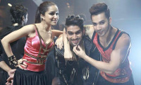 Any Body Can Dance 2 Movie Still 2