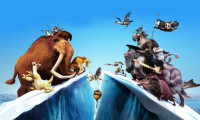 Ice Age: Continental Drift Movie Still 3
