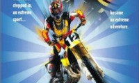 Motocrossed Movie Still 3