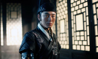 Xiu chun dao Movie Still 4