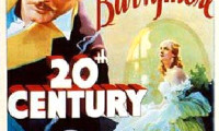 Twentieth Century Movie Still 6