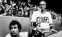 Slap Shot Movie Still 4