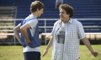 Superbad Movie Still 7