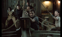 The Finest Hours Movie Still 5
