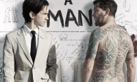 How to Be a Man Movie Still 7