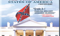 C.S.A.: The Confederate States of America Movie Still 8