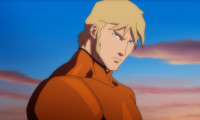 Justice League: Throne of Atlantis Movie Still 7
