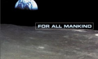 For All Mankind Movie Still 8
