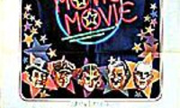 Movie Movie Movie Still 6