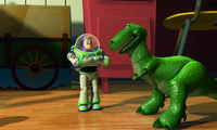 Toy Story Movie Still 3