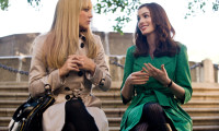Bride Wars Movie Still 3