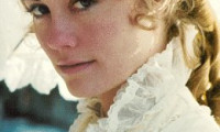 Daisy Miller Movie Still 2