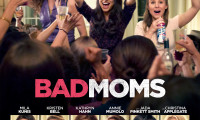 Bad Moms Movie Still 6
