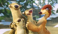 Ice Age: Continental Drift Movie Still 5